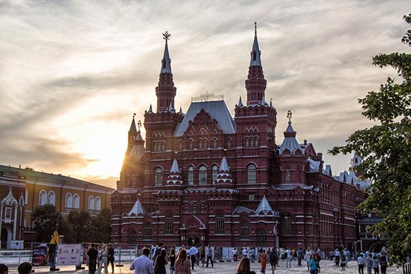 Russia_Eric_Hill_0054