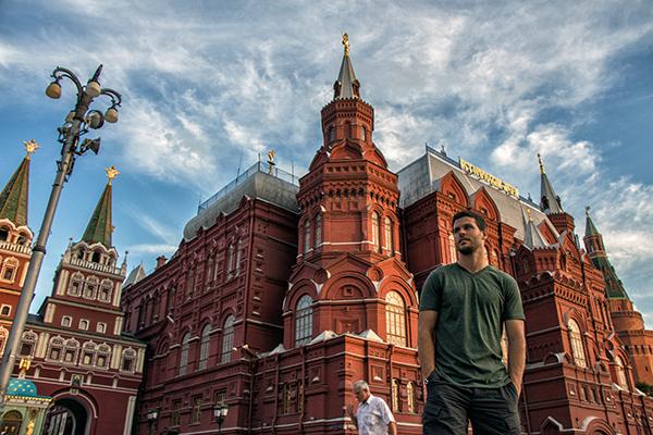 Russia_Eric_Hill_0055