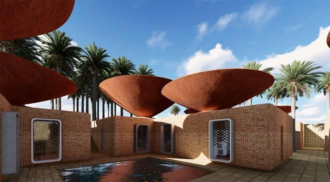 concave-roof-bmdesign-studios-1.jpg.662x0_q70_crop-scale