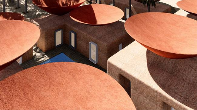 concave-roof-bmdesign-studios-3.jpg.650x0_q70_crop-smart