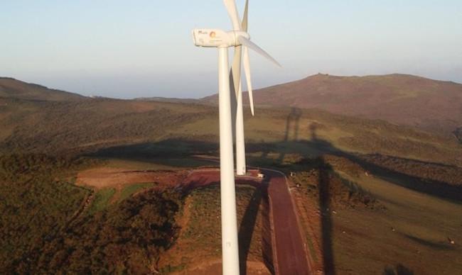 decarbonization-pledge-AEP