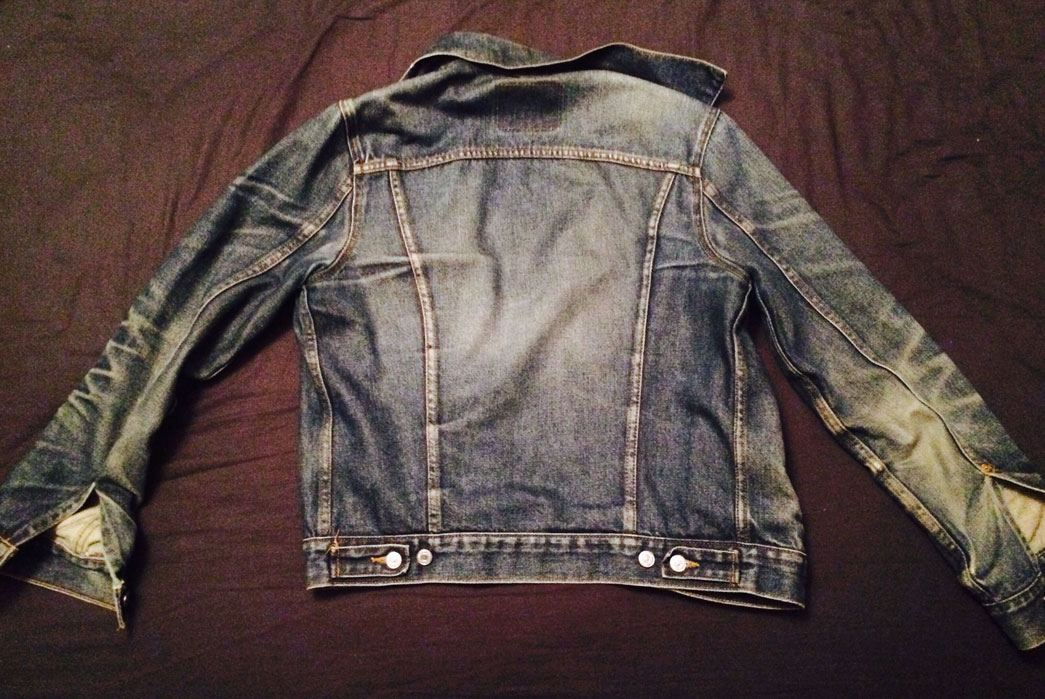 fade-of-the-day-levis-type-3-trucker-jacket-back