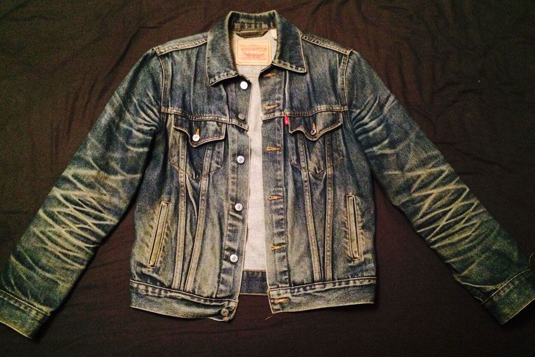 fade-of-the-day-levis-type-3-trucker-jacket-front