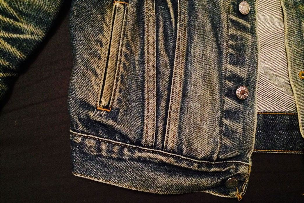fade-of-the-day-levis-type-3-trucker-jacket-pocket