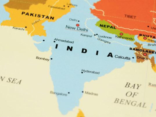 fire-sahibabad-india-2-537x403