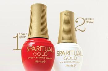 gold-flexible-color