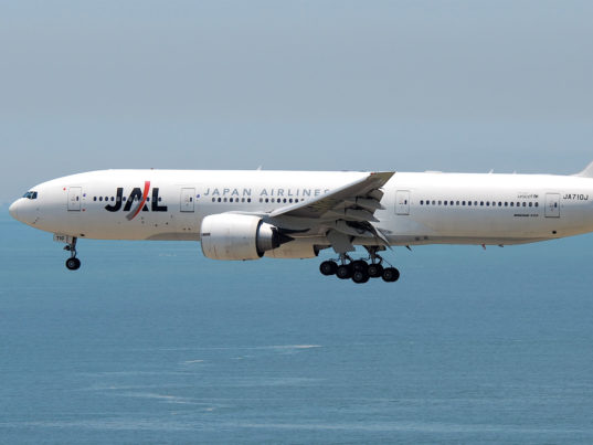 japan-airlines-1-537x403