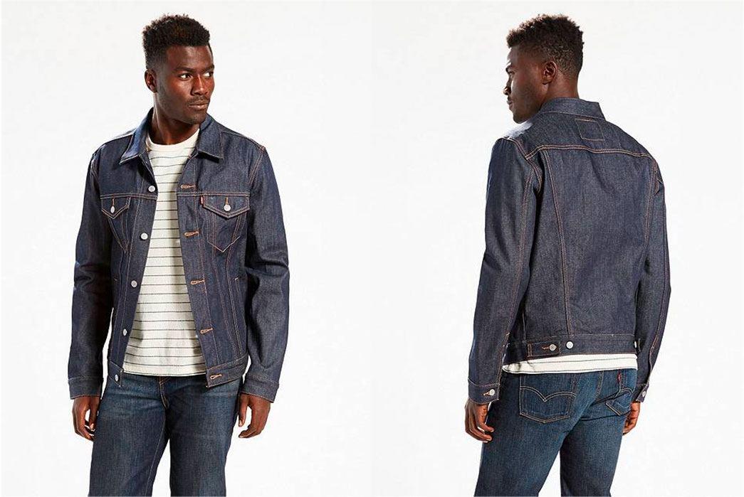 levis-trucker-jacket-type-3