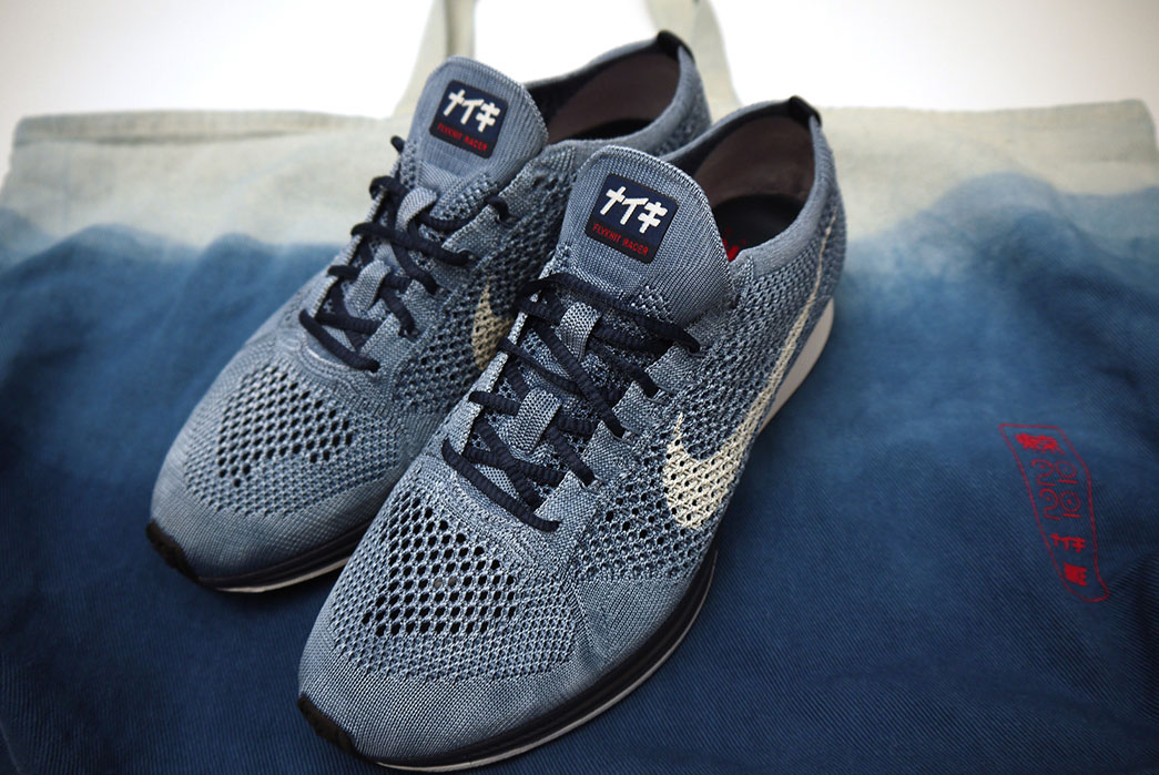nike-hand-indigo-dyed-flyknit-racer-for-2020-