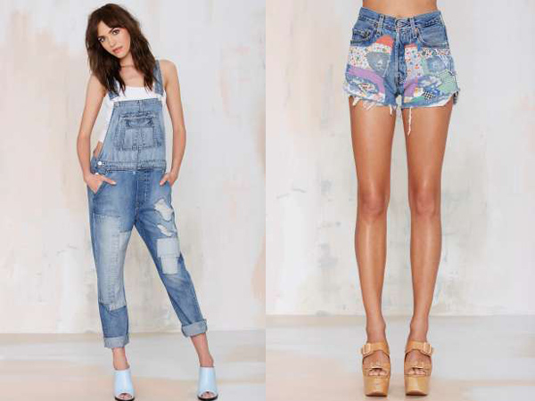 patchwork-denim-nasty-gal-001