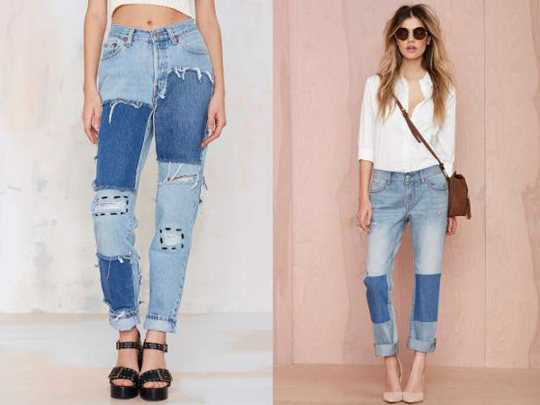 patchwork-denim-nasty-gal-002