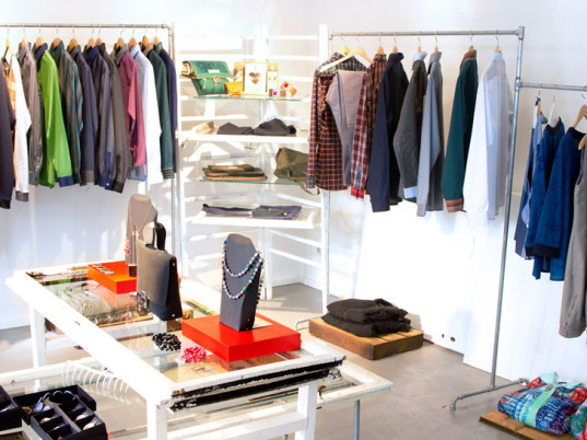 Gliks - Family Clothing Stores - Holland, 49423-3153, MI