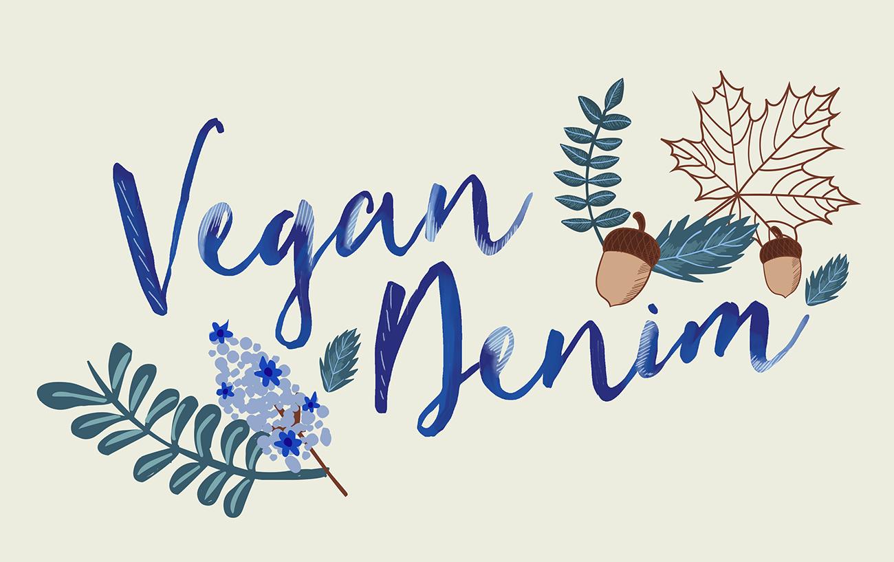 vegan_logotype_1300pxW