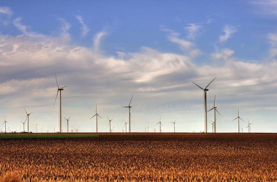 wind-farm-889x584