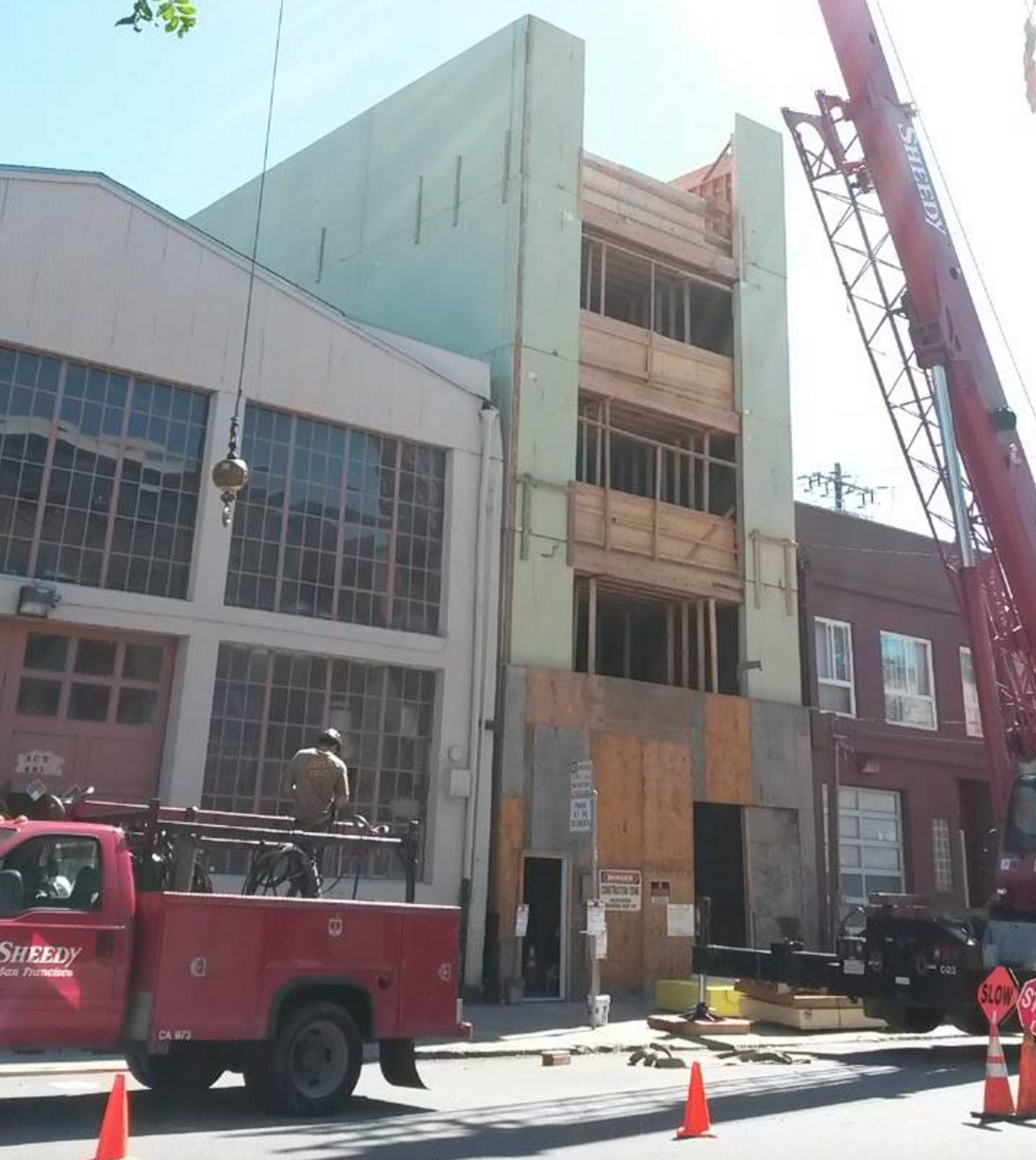 685-Florida-Street-Construction-Photo