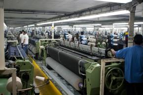 Shiny Black Top Hat Wiki Roblox Amino En Espanol Amino Orta Unveils Its New Factory Orta Blu