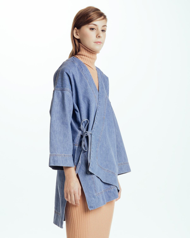 Carson-Kimono-in-denim-20161013211908