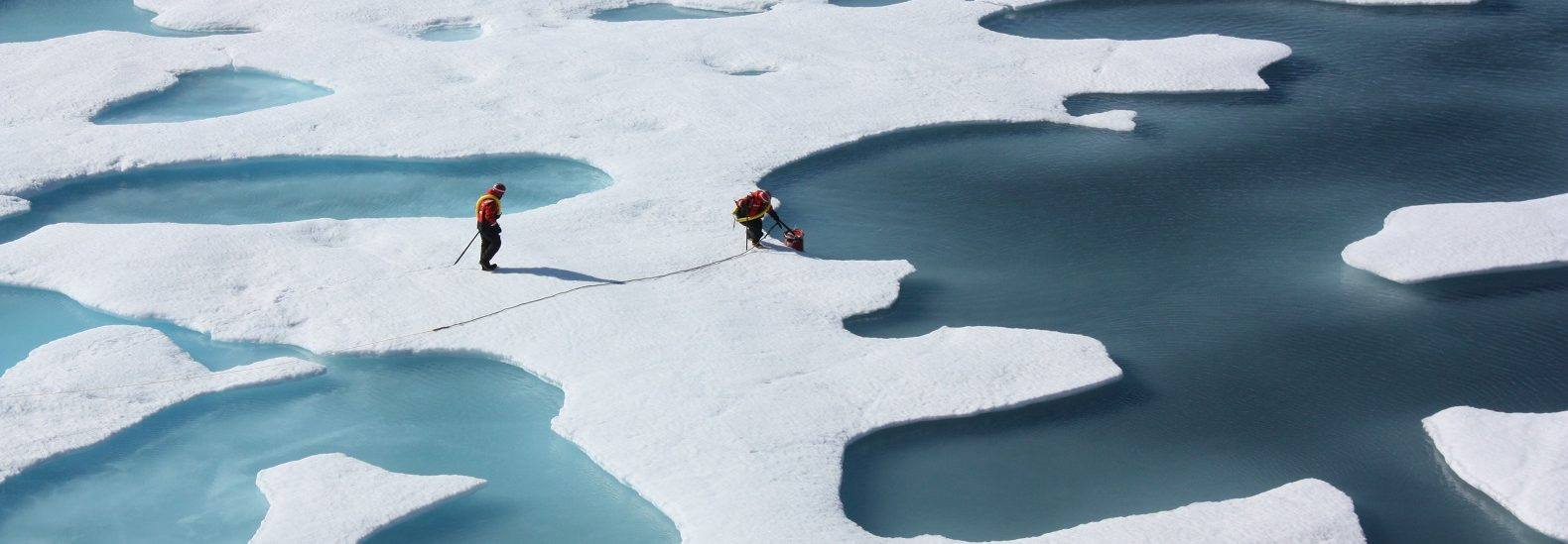Ponds_on_the_Ocean_ICESCAPE-1580x549