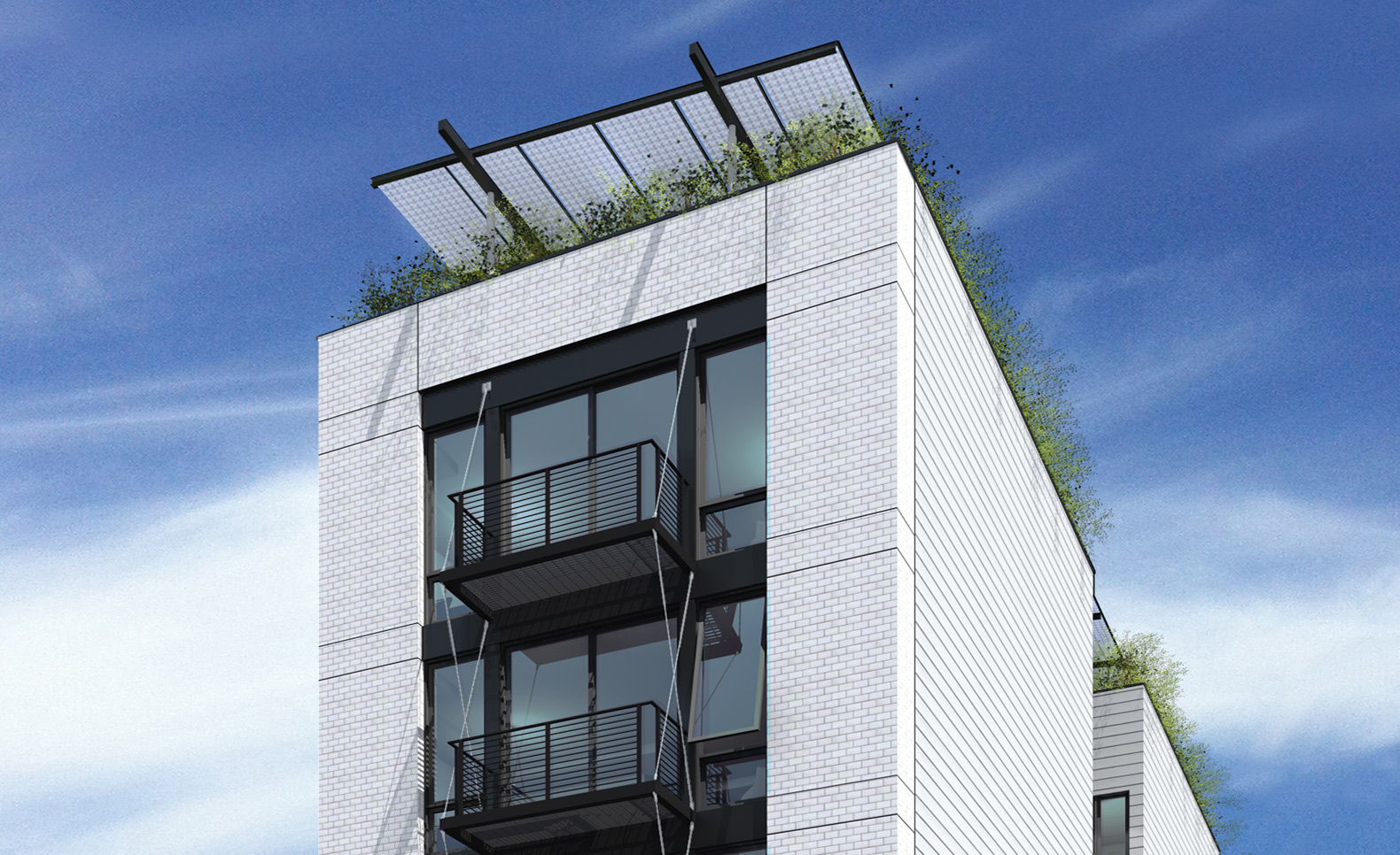 SF-PassiveHaus-Apartments-Florida