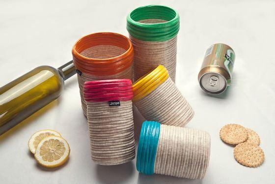 TExtile-Recycling-Jinja-2