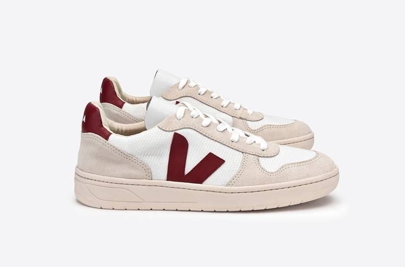 Veja_shoes.jpg.0x545_q70_crop-scale